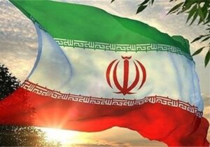 همهباهم برای ایرانیآباد