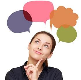 مهارت تفکر انتقادی را جدی بگیریم