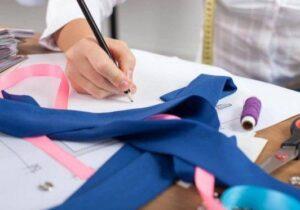چگونه به یک تولید کننده لباس تبدیل شویم