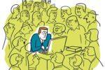 حریم شخصی آنلاین چرا مهم است
