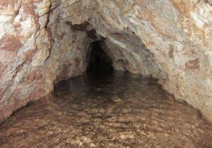 اُفت ۳۶ میلیون مترمکعبی منابع آب زیرزمینی کردستان