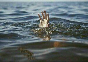 جان باختن هفت نفر بر اثر غرق شدگی در بوشهر