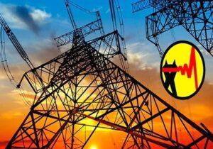 قطع برق کارخانجات فولاد و سیمان برای تامین نیاز مصارف خانگی