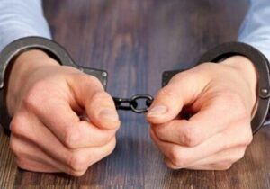 دستگیری مدیر یکی از ارگانهای دولتی سردشت