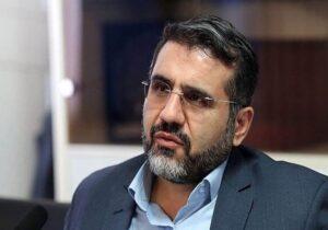پیشنهاد تشکلهای رسانهای به وزیرارشاد درانتخاب معاونمطبوعاتی