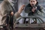 «مجموعه تلویزیونی گاندو ، جلوه ای از توان اطلاعاتی _ امنیتی جمهوری اسلامی ایران »
