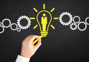 شش ایده اشتغالزایی بدون نیاز به سرمایه