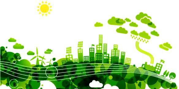 مشاغل سبز ضرورتی قابل تامل