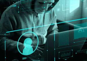 سادهترین مسیر نفوذ مهندسی سایبری درسازمانها چیست؟